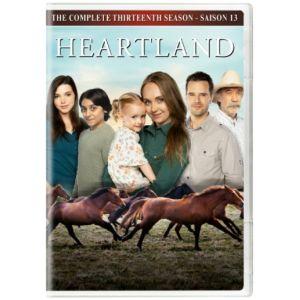 Heartland 1615751522
