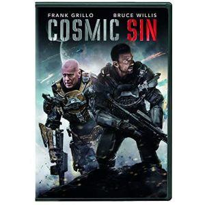 Cosmicsin 1615752276