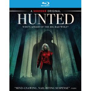 Hunted 1615752576