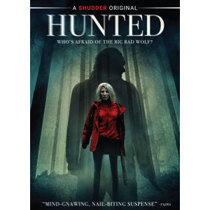 Hunted 1615752607