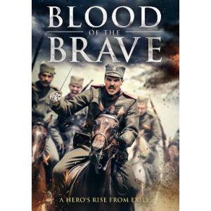 Blood of brave 1615752891