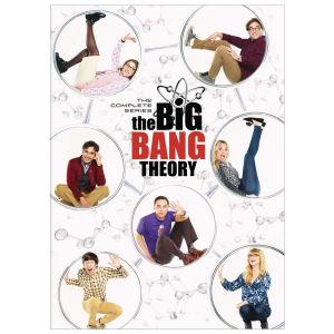 Big bang 1615754997