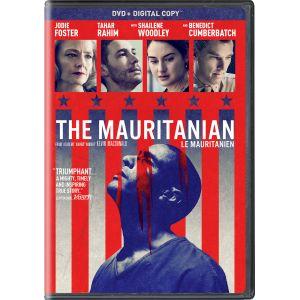 Mauritanianbd 1616789794