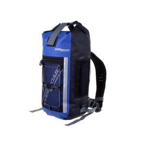 Ob1145b overboard waterproof pro sports backpack 20 litres blue 01 1000x 1617127751