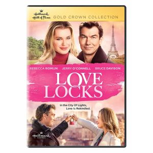 Lovelocks 1617718881