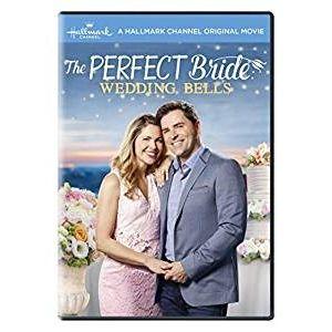 Bride dvd 1617718889