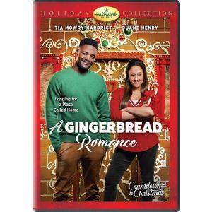 0136800 a gingerbread romance dvd 500 1617718893