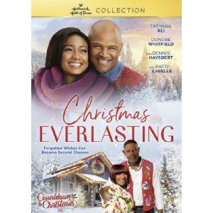 Everlasting 1617718894
