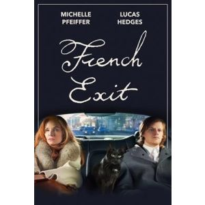 Frenchexit 1618765900