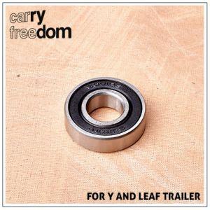 Cfy41 wheel bearing 1620232911
