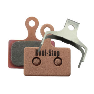 Ksd625 shimano direct mount 1620388166