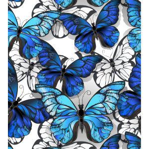 Butterflies copy 1612449072 1620990907
