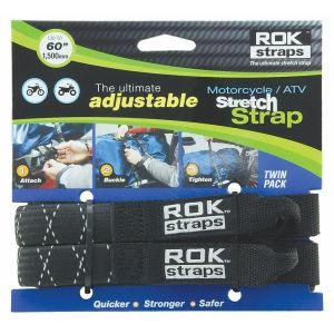 Rok7 black carded 1621705792
