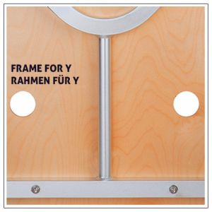 Cfy52 20replacement 20frame 20for 20y 20small 1622813669