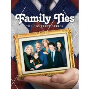 Family ties 1623251083