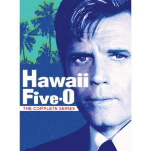 Hawaii five o 1623251562