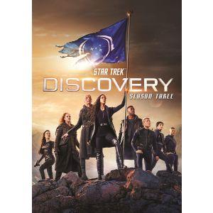 Dsc s3 dvd boxf 1624792369
