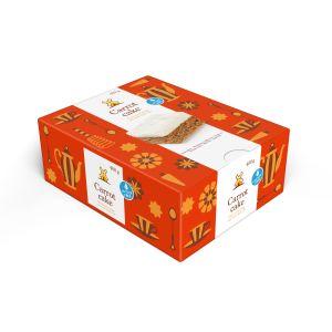 9997 carrot cake 400g 1626211790