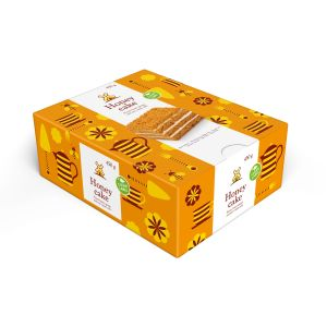 9200 honey cake 450g 1626212426