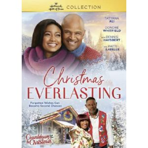 Everlasting 1627659390