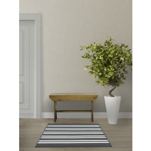 Bucket bench   classic stain cc 1628696572