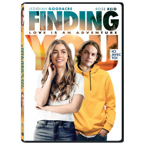 Findingyoudvd 1630808302