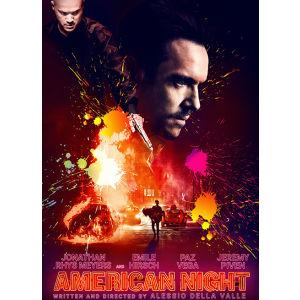 Americannight 1630928481
