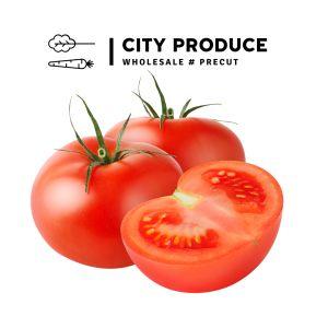 City produce medium tomatoes 1631574053
