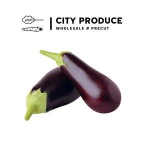 City produce eggplant 1631574145