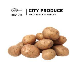 City produce agria potatoes large 1631575650