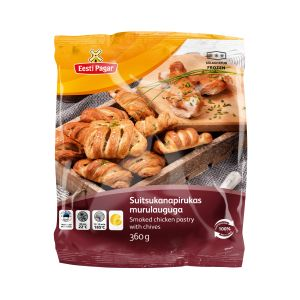 9421 smoked chicken pastry with chives 360g 1631774565