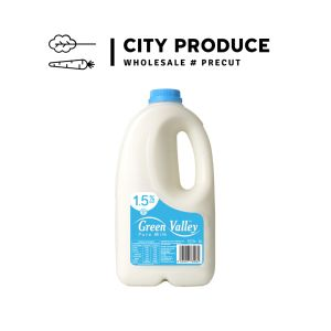 Anchor milk standard blue top 1632437458