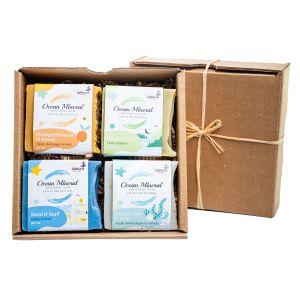 Trees  bees   seas   soap box 1634772724