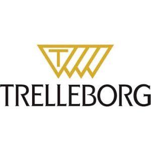 Original trellborge 1592345684