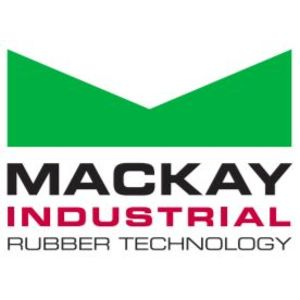 Original mckay 1592345685