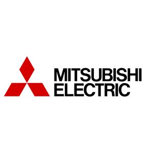 Original mitsubishi 1592345686