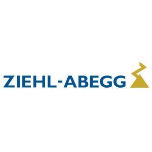 Original logo ziehl abegg 1592345688