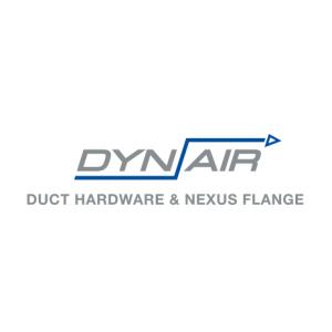 Original logo dynair lg 1592345691