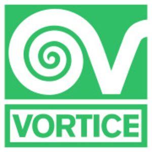 Original logo vortice 1592345692