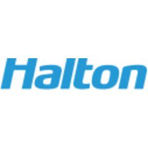 Original halton logo 1592345693