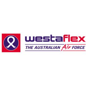 Original logo 1592345697