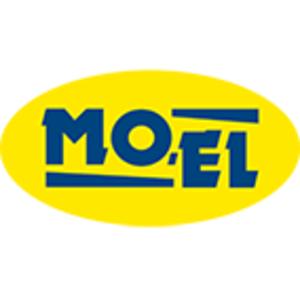 Original moel logo 1592345698