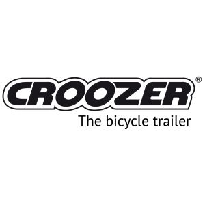 Original croozer logo english 1592345771