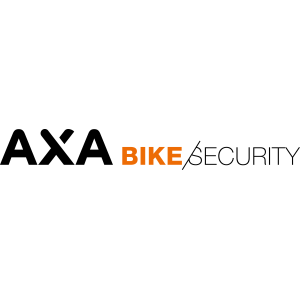 Original axa bike logo 1592345773