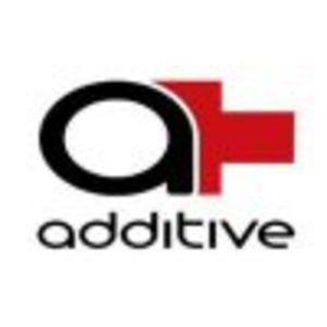 Original logo 100x60 1592345774