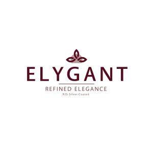 Original elyagnt 1592345781