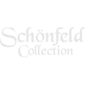 Original schonfeld collection 1592345782