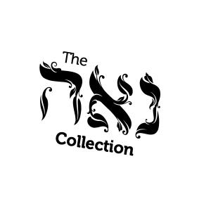 Original logo 1592345783