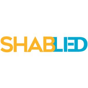 Original shabled logo 1 1592345786