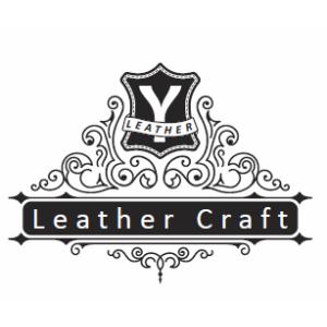 Original y leather logo 1592345787